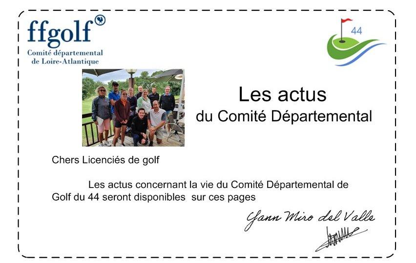 Actus_CD44_1