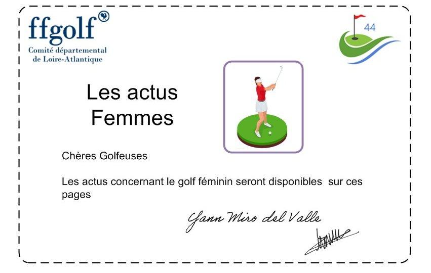 Actus_femmes