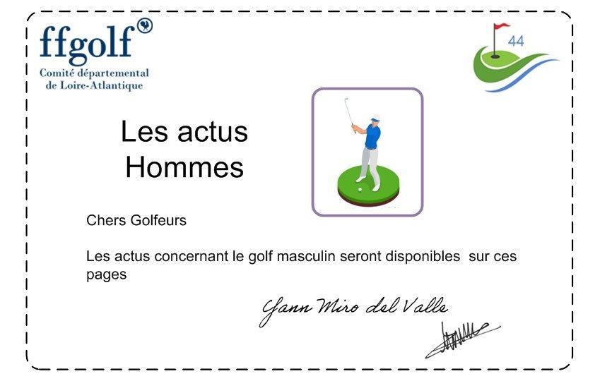 Actus_hommes