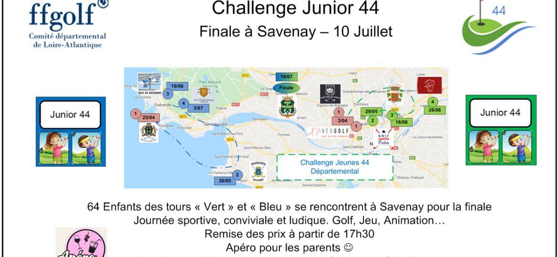 0 - Challenge Junior 44 Finale_v2